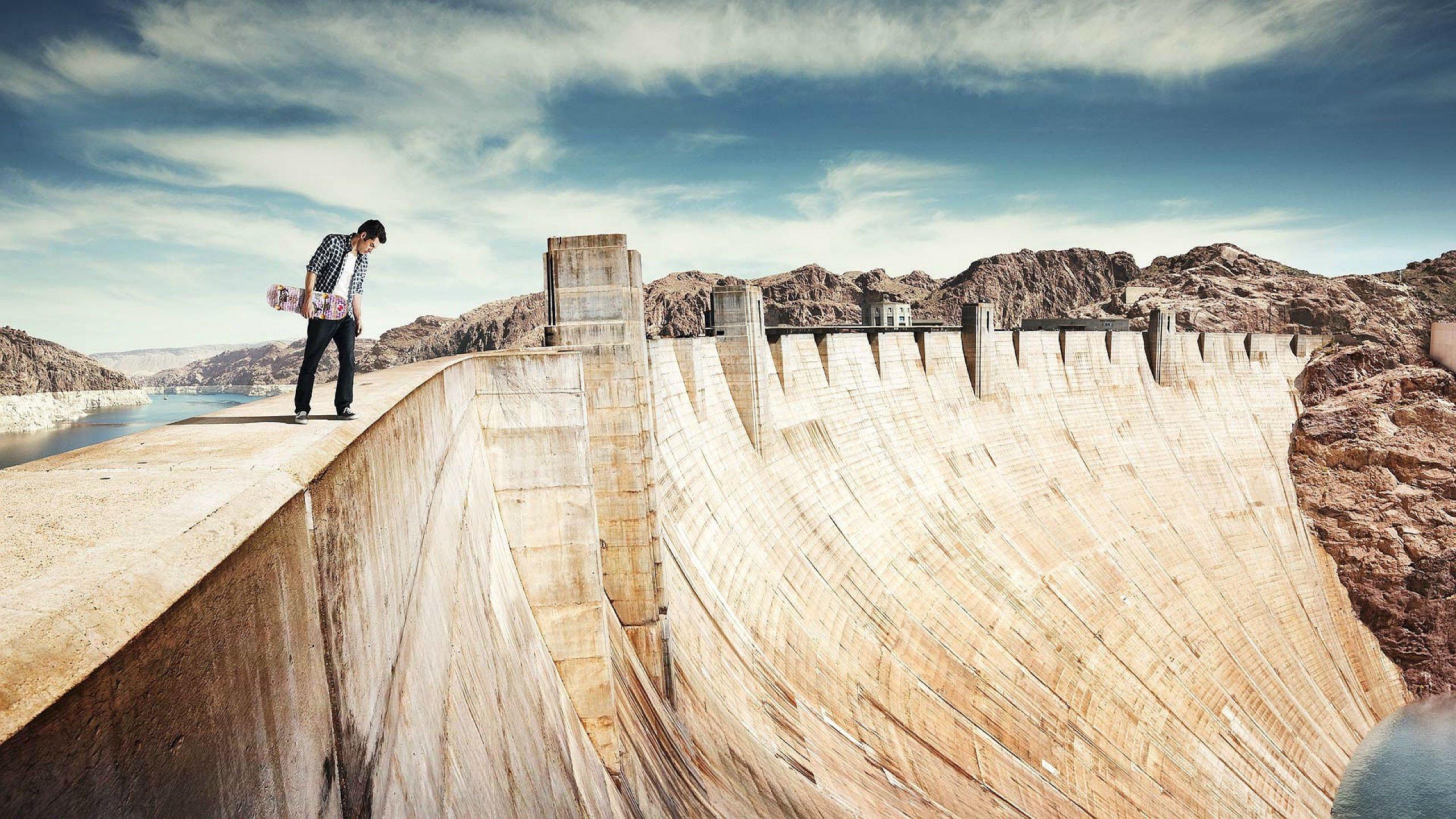 skateboard wallpapers | WallpaperUP