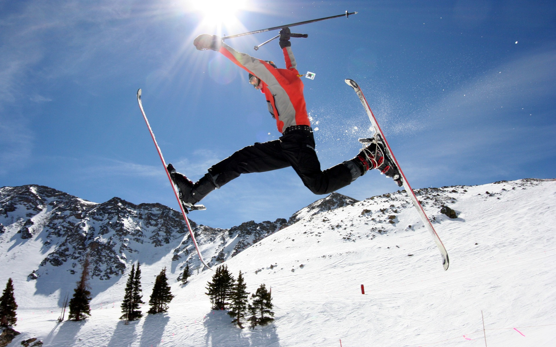 Ski Wallpaper Sports Wallpapers In Jpg Format For Free Download