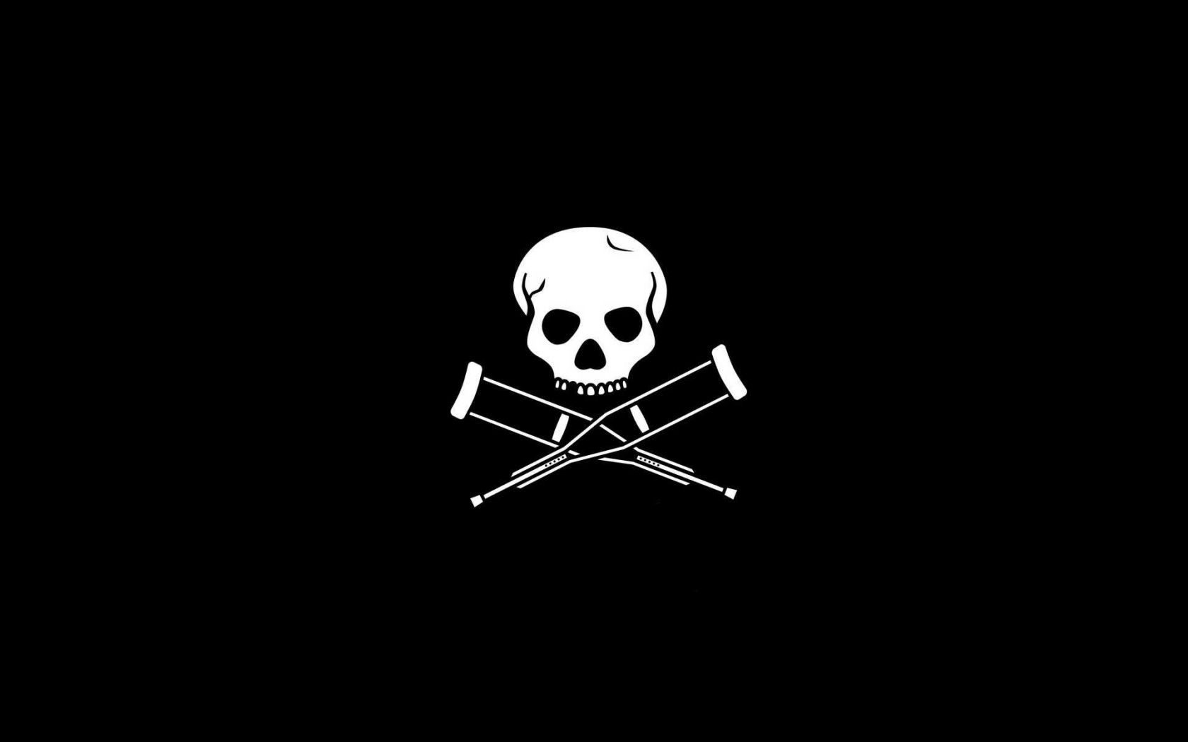 Skull And Bones Wallpapers - WallpaperPulse