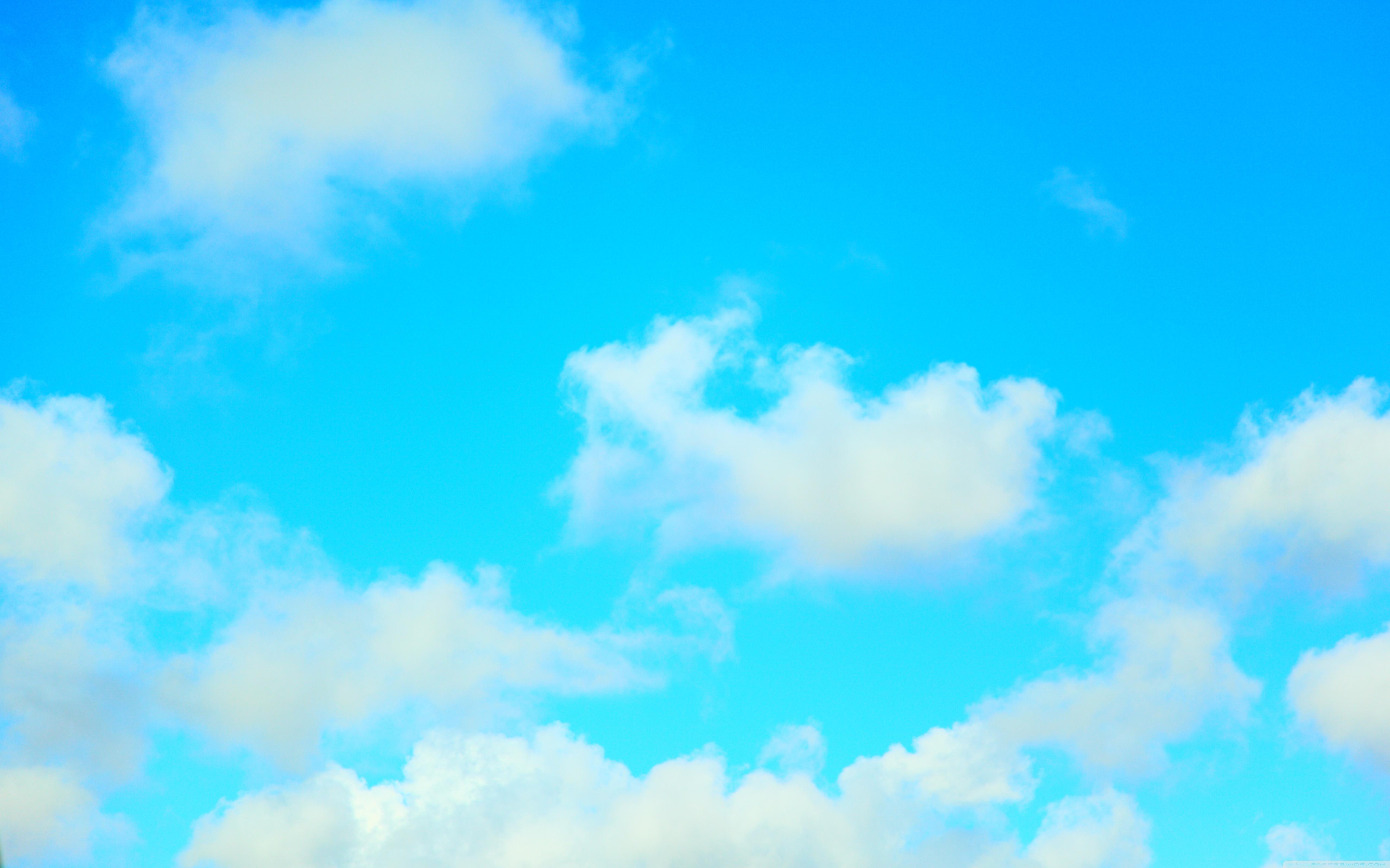 Sky Wallpapers High Resolution | PixelsTalk Net