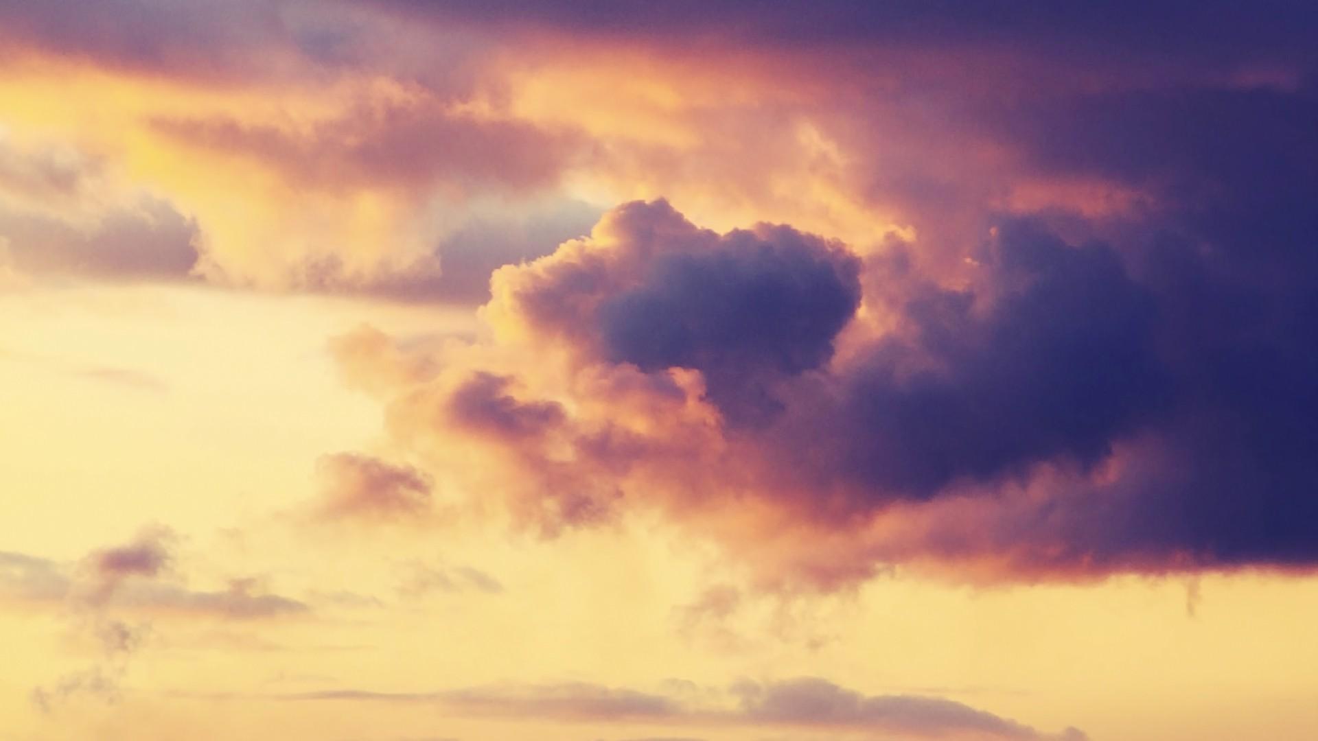 Sky Wallpapers HD | PixelsTalk Net