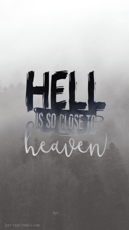 sleeping with sirens wallpaper | Tumblr