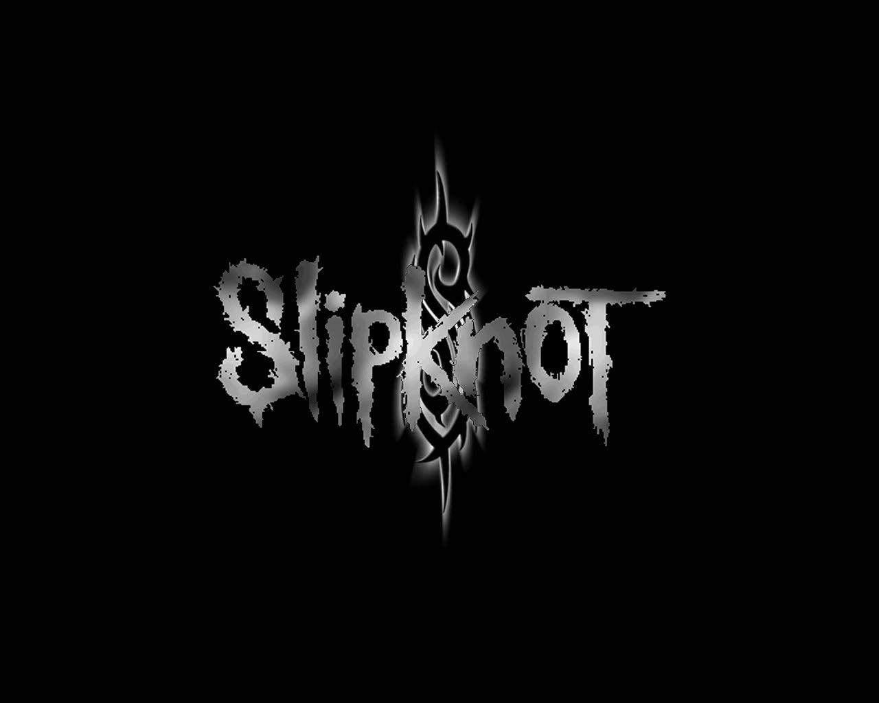 Wonderful Wallpaper Logo Slipknot - slipknot-desktop-wallpaper-8  Pictures_4866.jpg