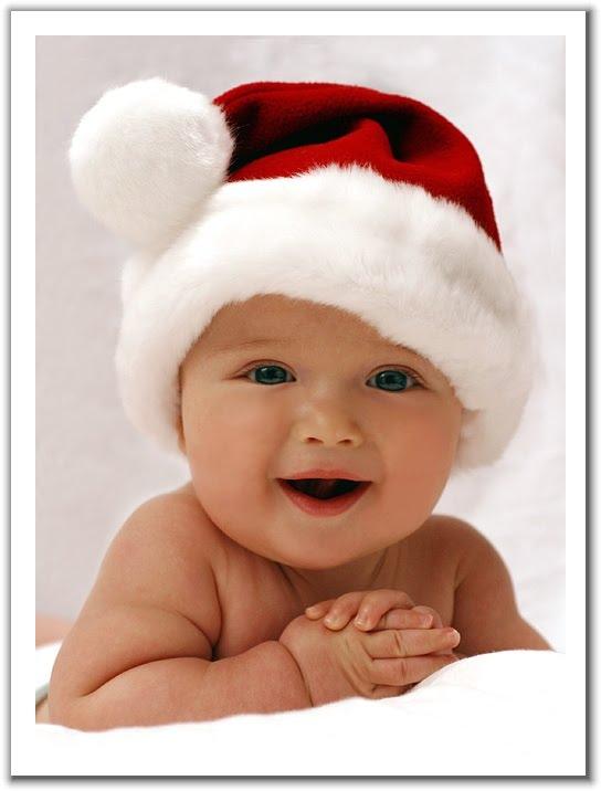 Small Babies Wallpapers - WallpaperSafari