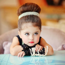 Wallpaper Cute Baby Page And Backgrounds On Small Wallpapers High
