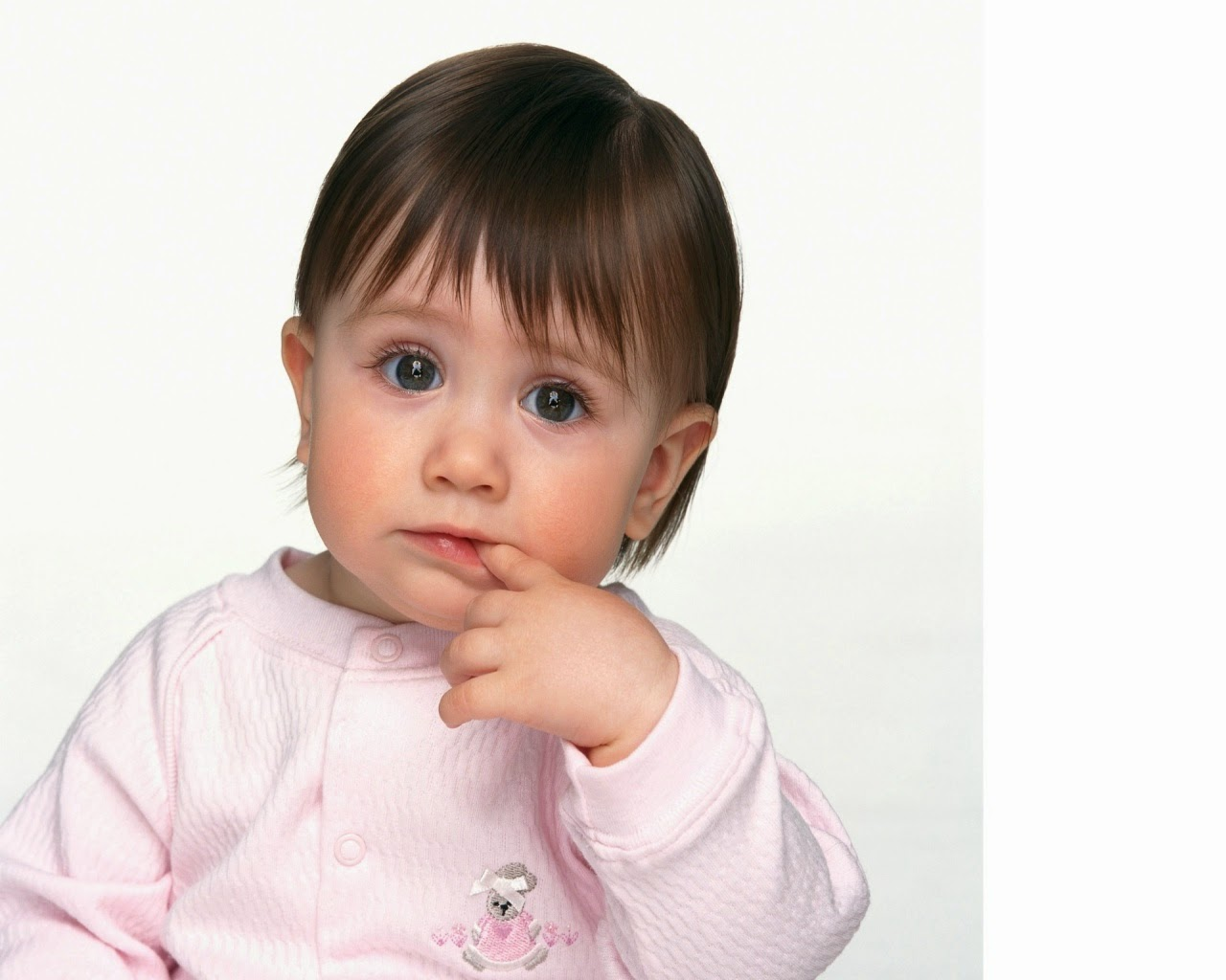 Beautiful Cute Baby Wallpapers | Most beautiful places in the