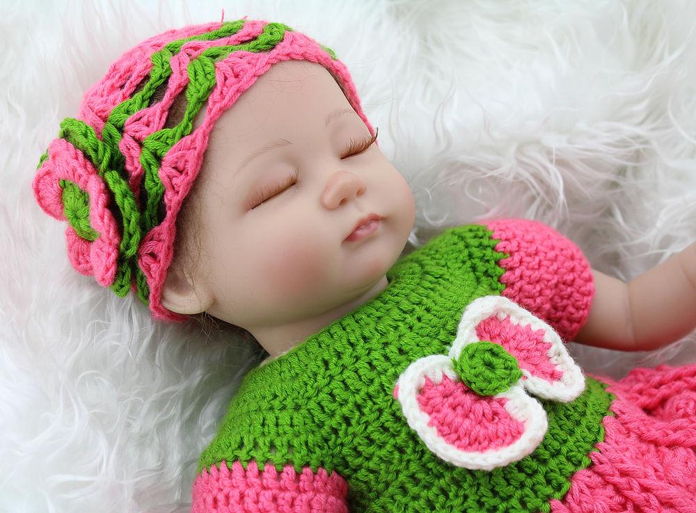 Small Babies Wallpaper