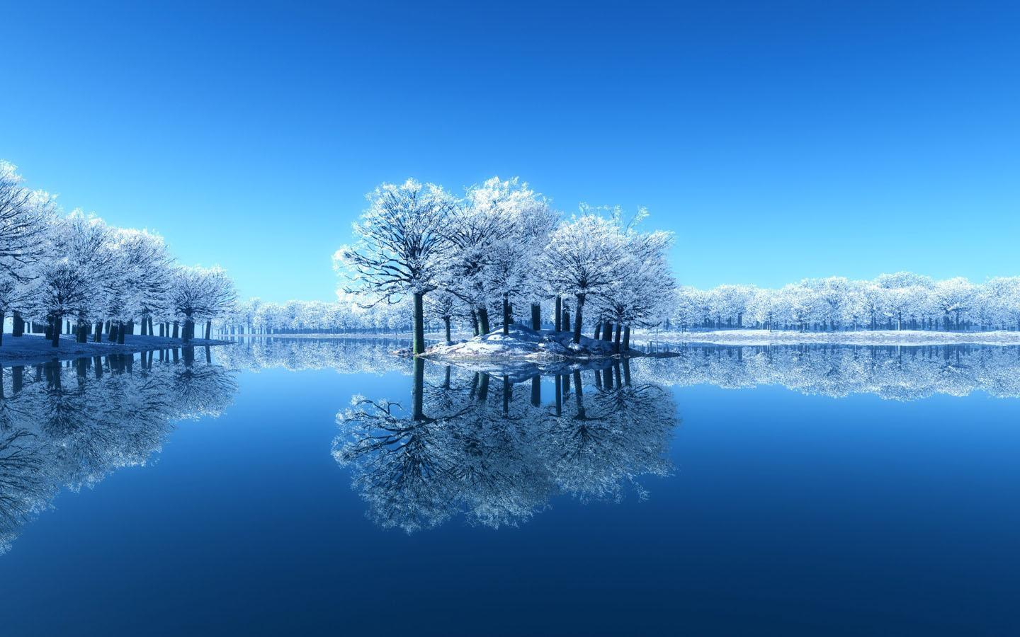 Snow Wallpaper - Android Apps on Google Play