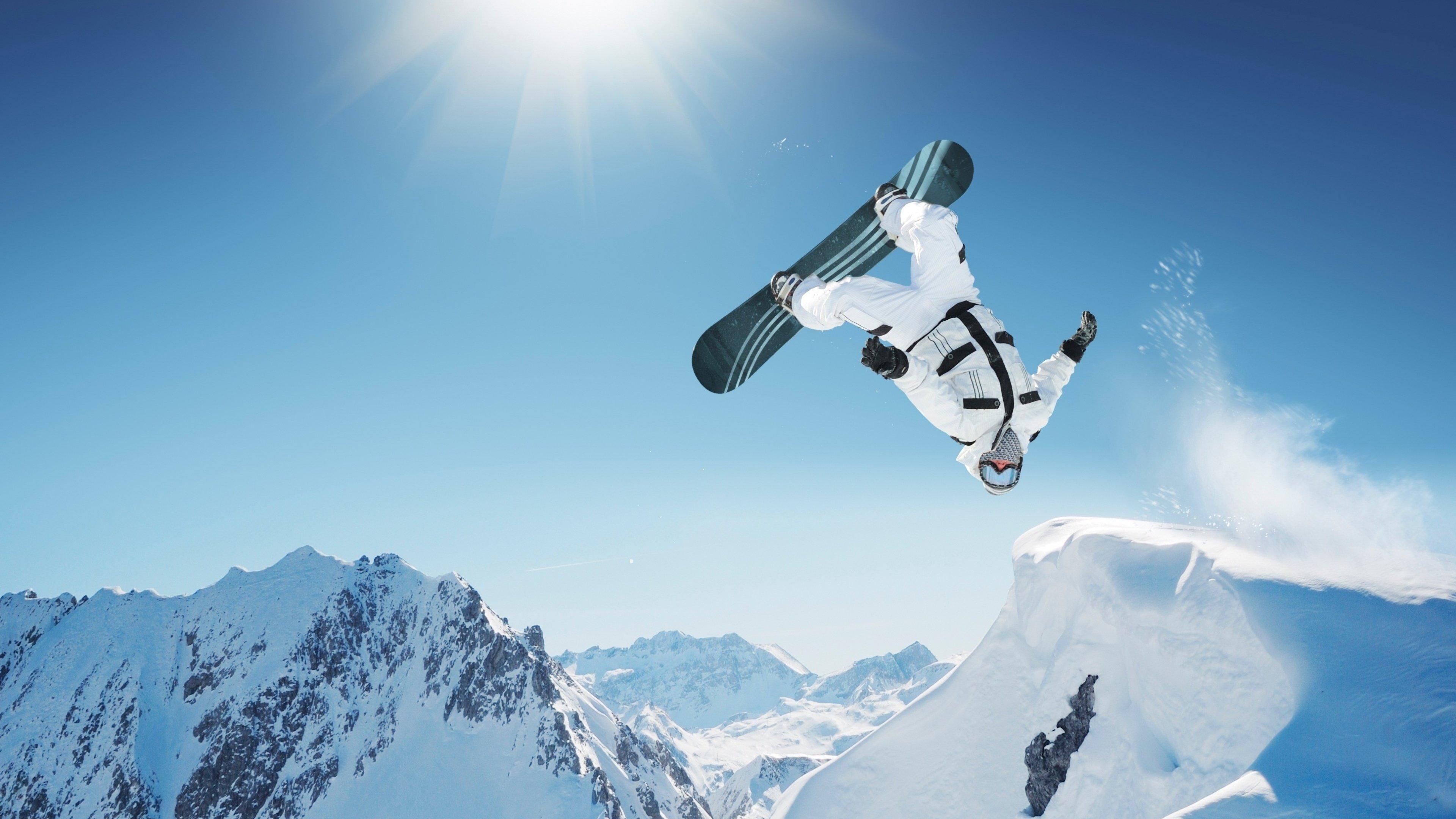 94ada65eb31 Snowboard hd wallpaper - SF Wallpaper