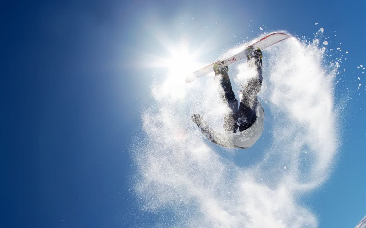Snowboard wallpaper sf wallpaper snowboarding wallpapers hd wallpaper cave voltagebd Image collections