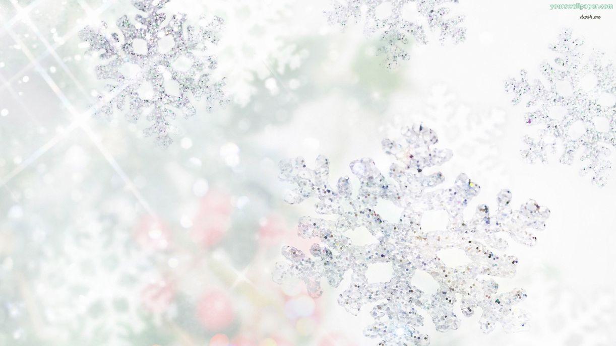 Wallpaper snowflakes sf wallpaper snowflake desktop wallpapers wallpaper cave voltagebd Gallery