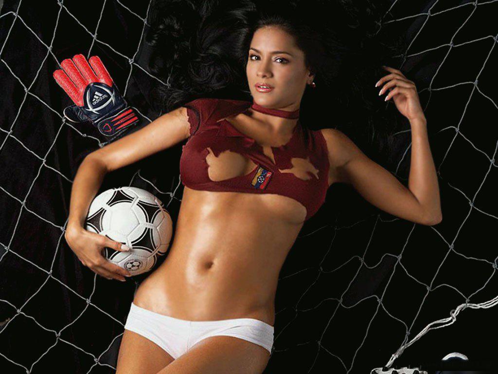 Soccer sex wallpapers