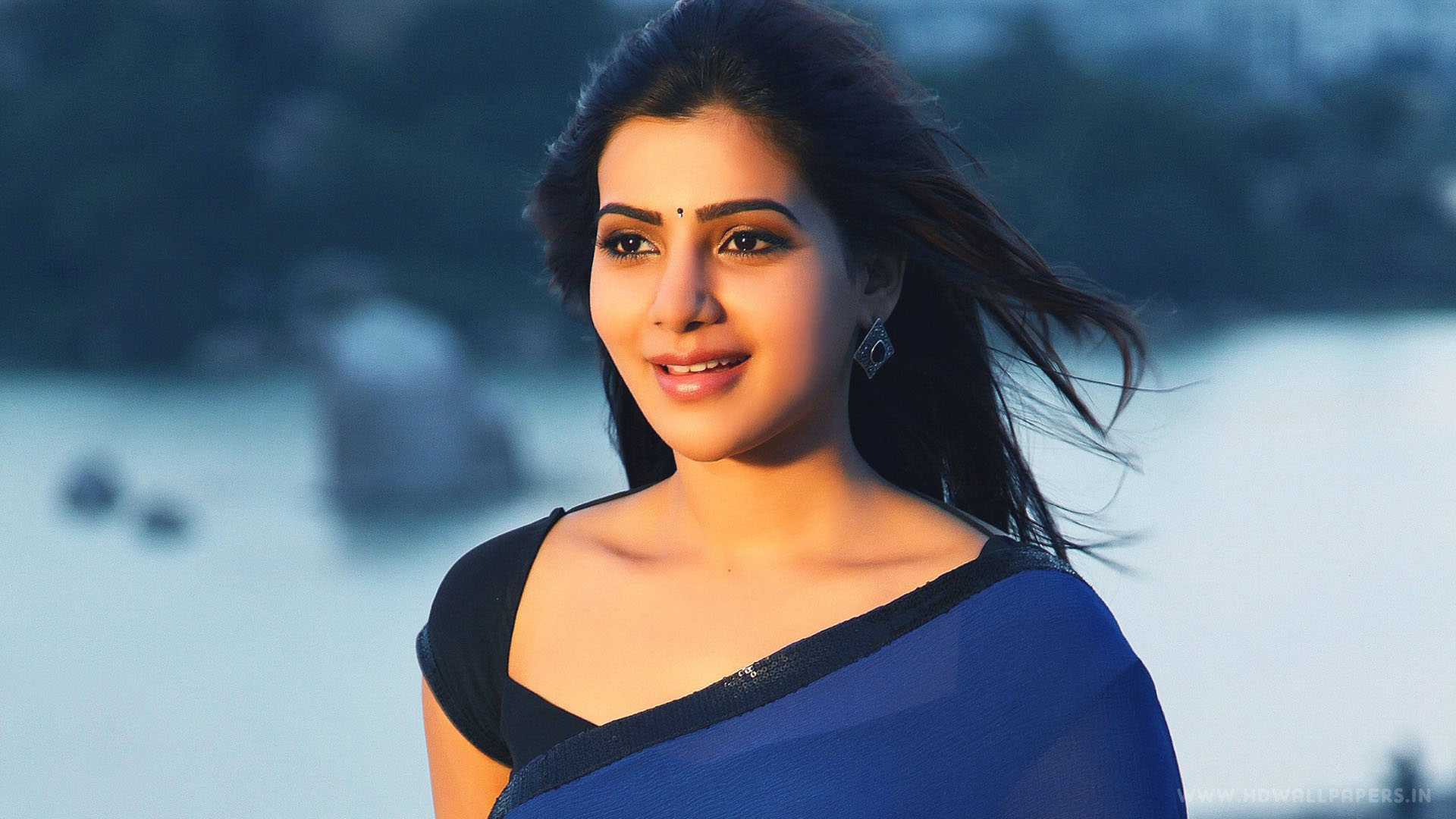 Wallpapers Of Indian Actress (64+)
