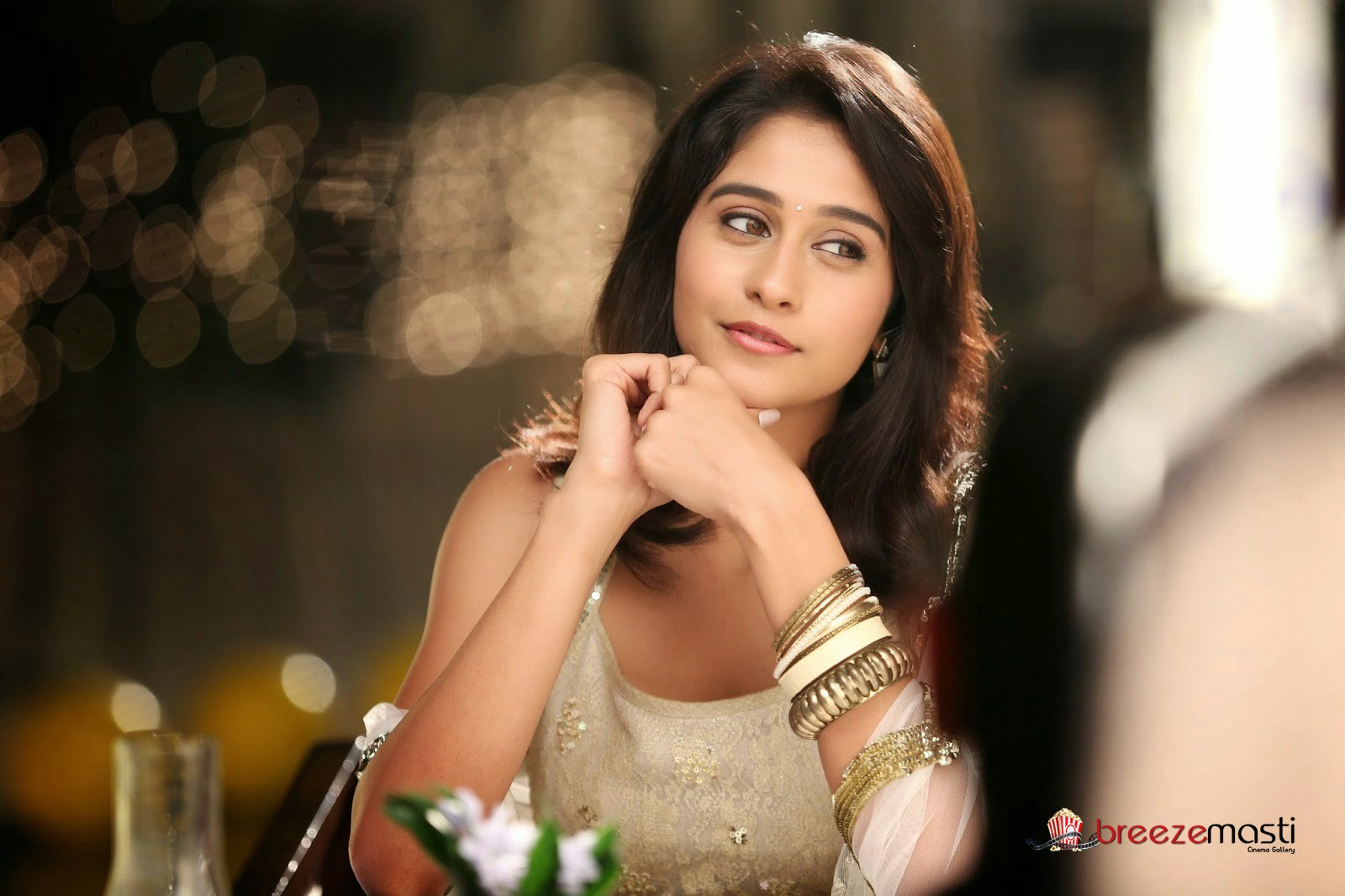 South Indian Actress Hd Wallpapers Sf Wallpaper