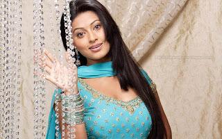 All Bollywood Actress HD wallpapers & All Hollywood Actress HD