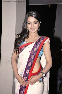 SOUTH INDIAN ACTRESS wallpapers in HD: Catherine Tresa Cute