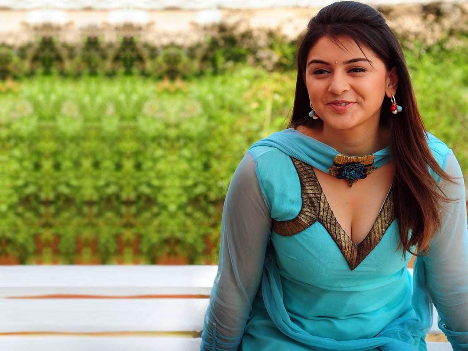 Wallpapers HD Indian Actress (71+)