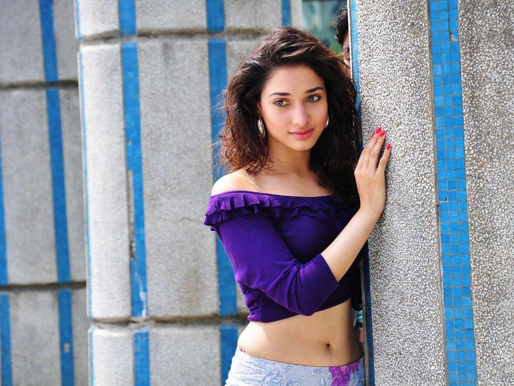South Indian Celebrities | South Indian Celebrities