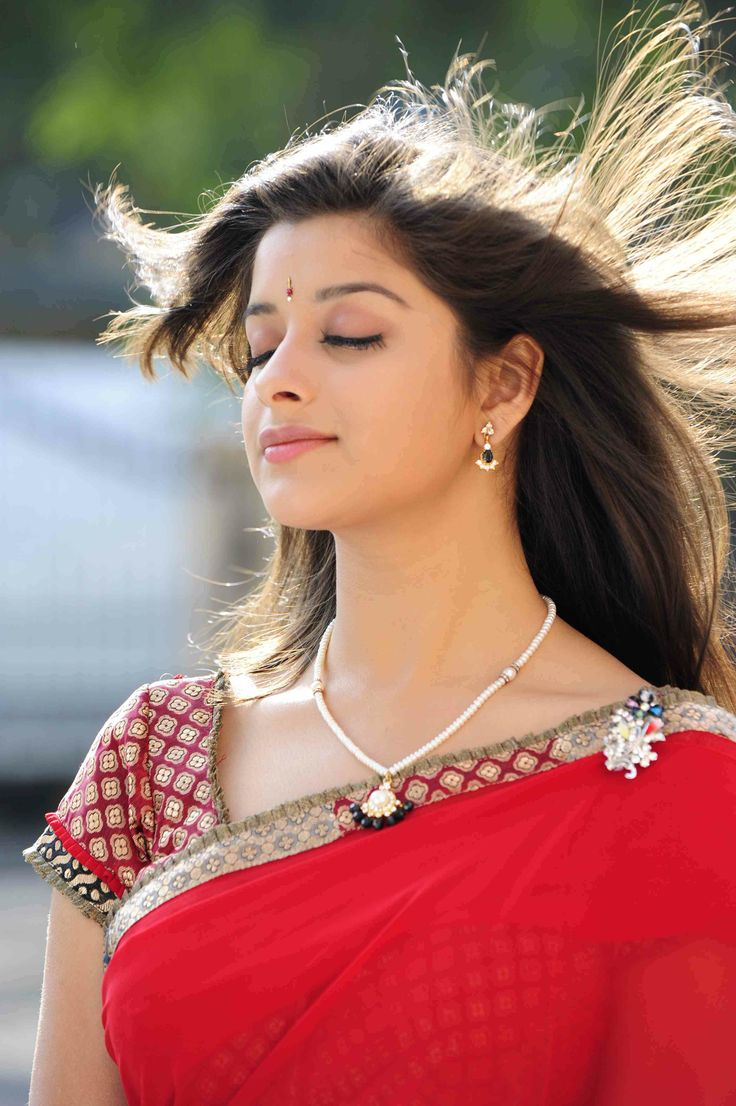 South Indian Girls Wallpapers - HD Wallpapers Backgrounds of Your