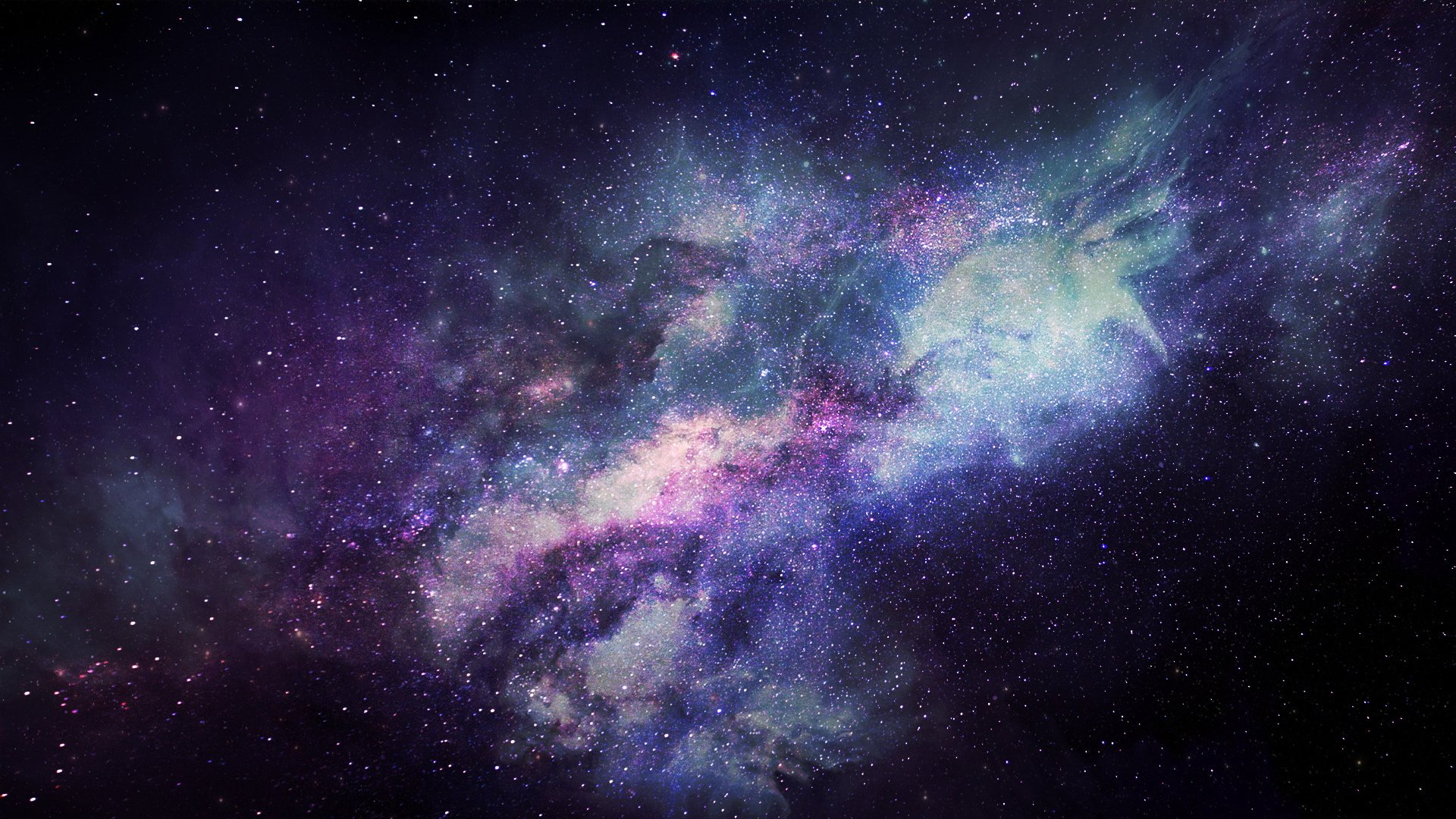 Space Universe Wallpapers