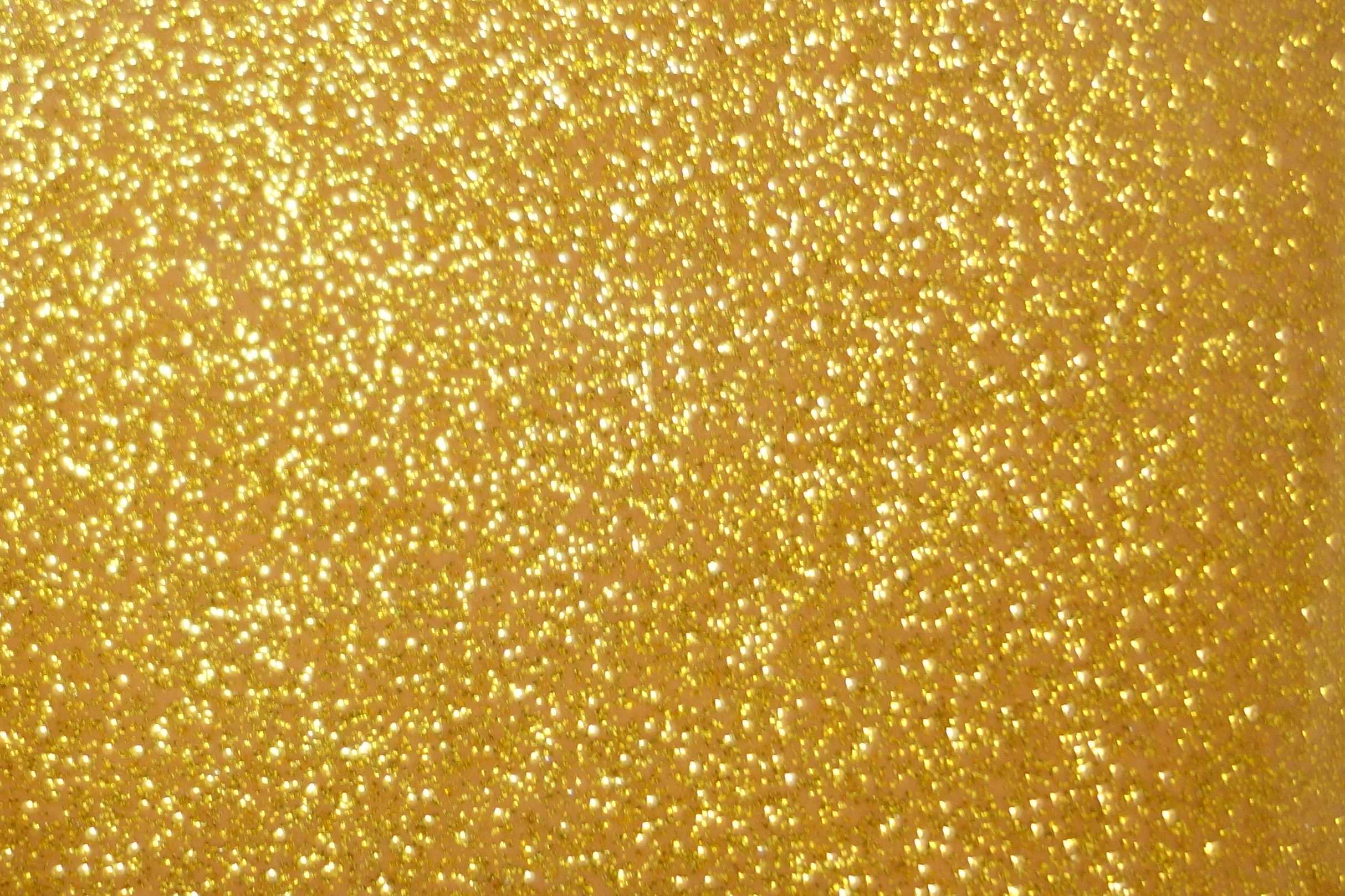 Gold Glitter Wallpaper HD | PixelsTalk Net