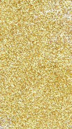 1000+ images about Glitter wallpapers on Pinterest | Glitter