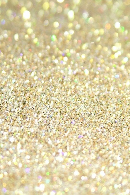 1000+ ideas about Gold Sparkle Background on Pinterest | Glitter