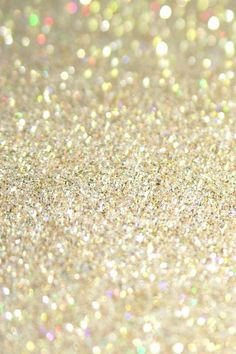 sparkly gold wallpaper #15