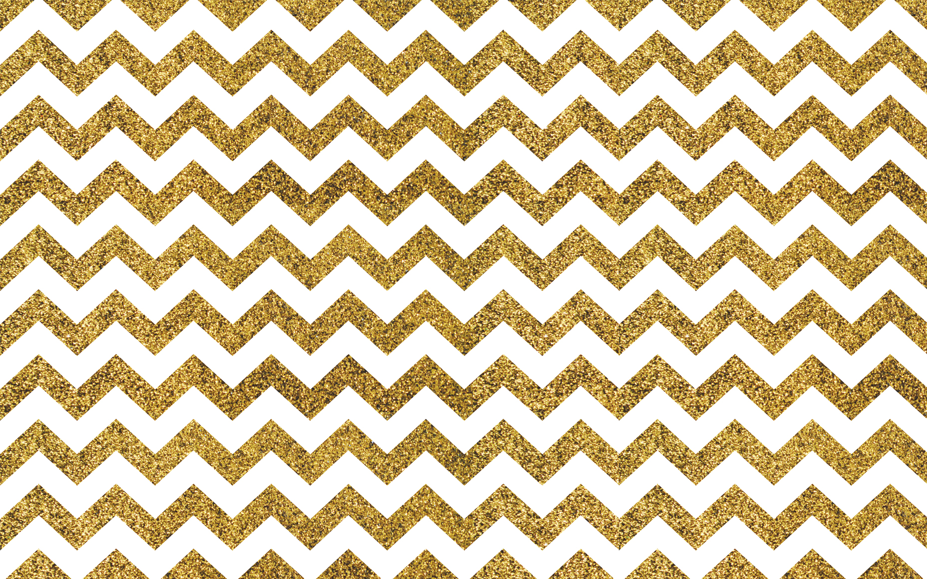 Gold Glitter Chevron Wallpaper Freebies! — Lizzy Dee Studio