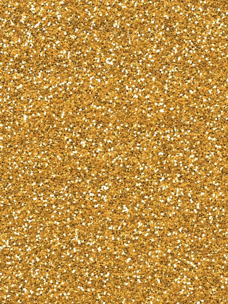 Sparkle Gold Wallpaper - WallpaperSafari