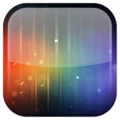 FFT Spectrum Live Wallpaper - Android Apps on Google Play