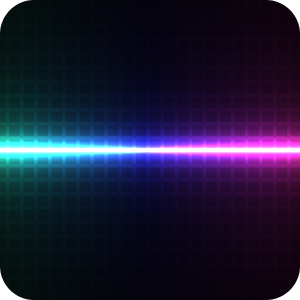 Spectrum Beam - Android Apps on Google Play