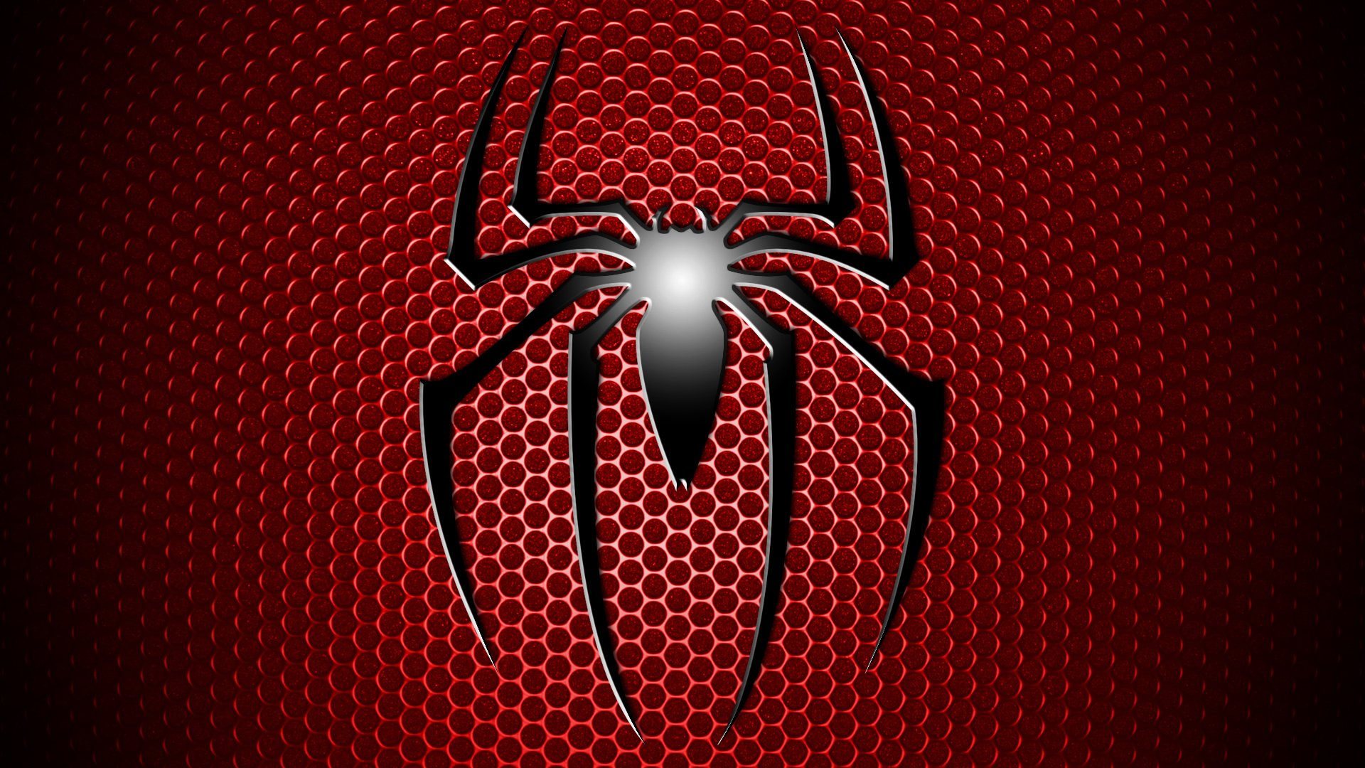 1091 Spider-Man HD Wallpapers   Backgrounds - Wallpaper Abyss