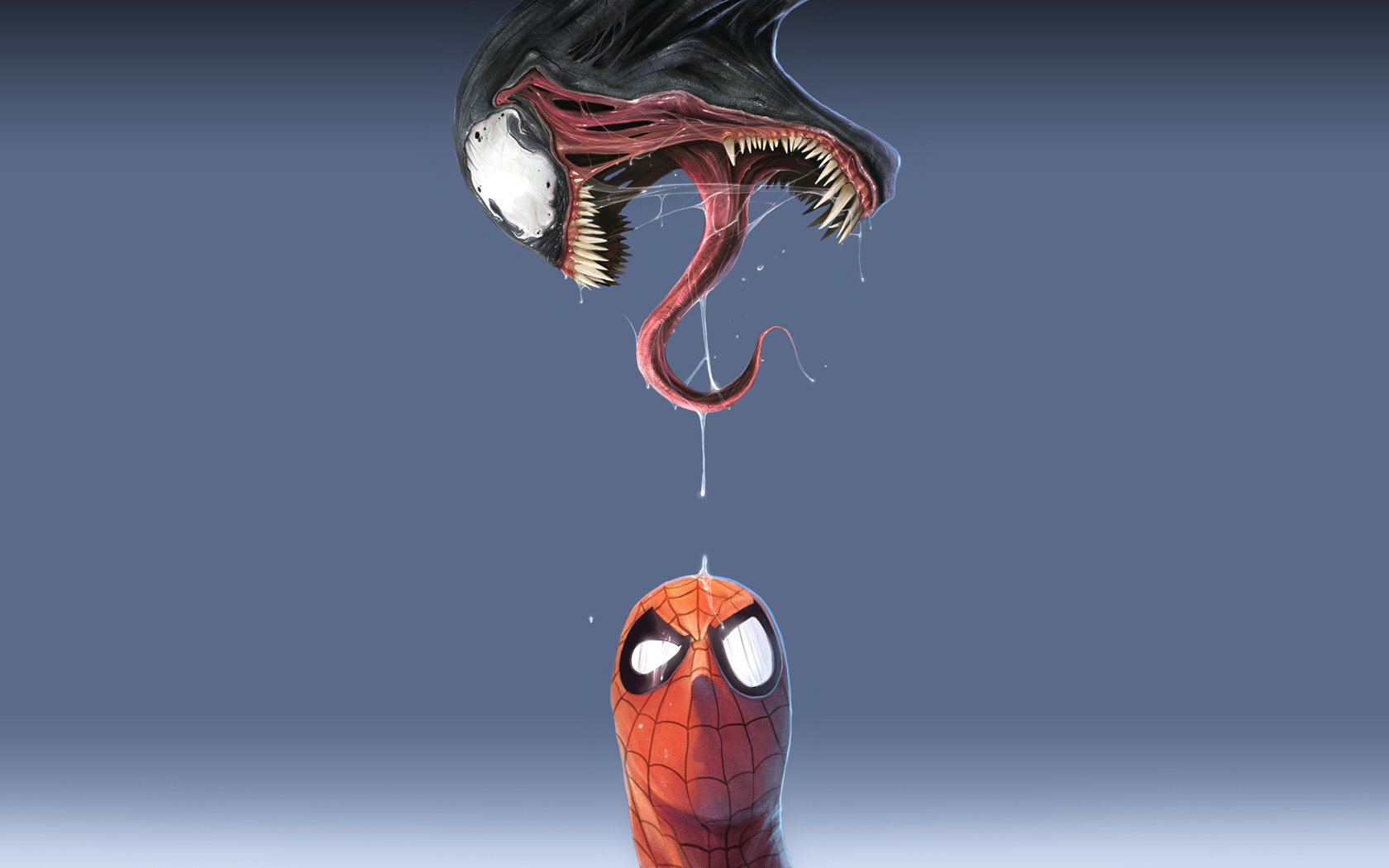 spiderman phone wallpaper - sf wallpaper