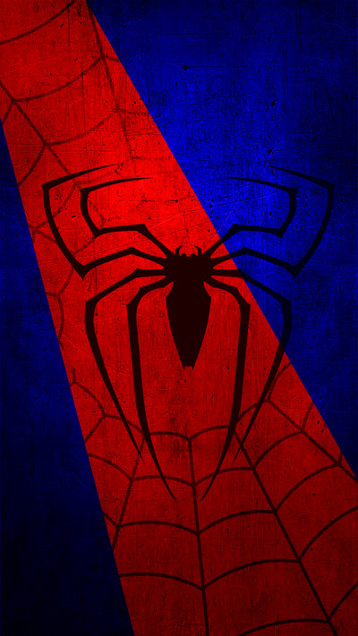Spider Man Mobile Wallpaper Sf Wallpaper