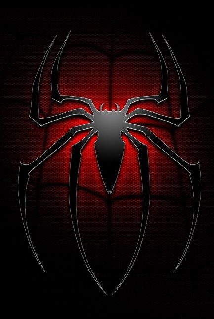Spiderman Phone Wallpaper | Phone Wallpapers | Pinterest