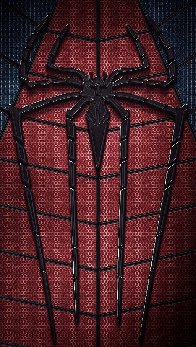 Amazing Spider Man Mobile Wallpaper - Mobiles Wall