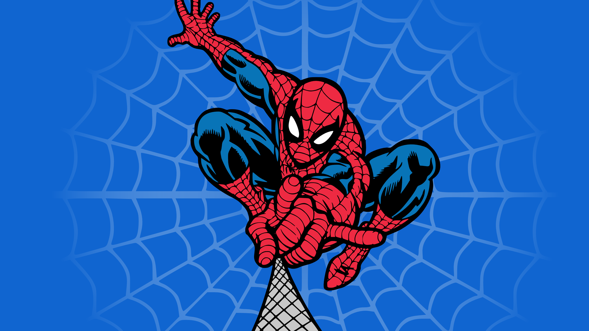 Spiderman Wallpapers In HD Group (92+)