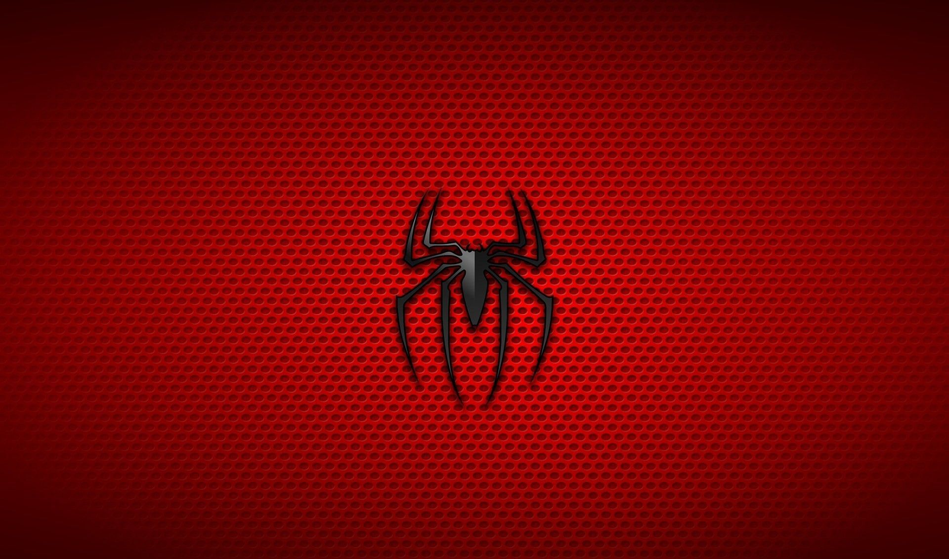 spiderman wallpaper - sf wallpaper