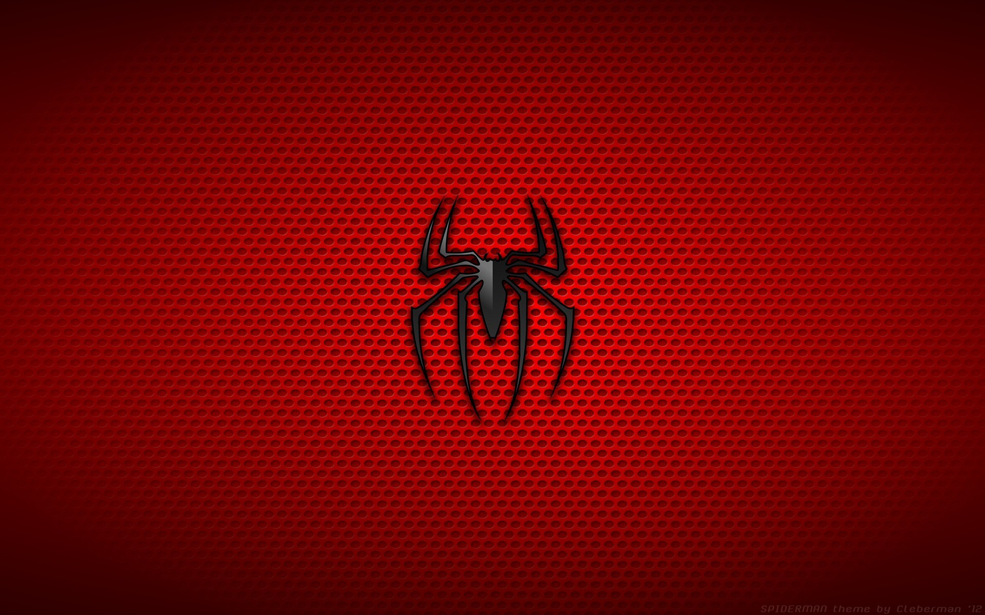 Spider Man HD Wallpapers Group (91+)