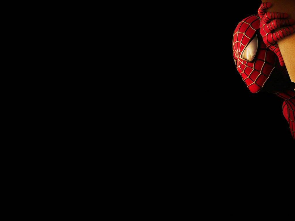 Spiderman Windows Wallpaper Background #1151 Wallpaper | High