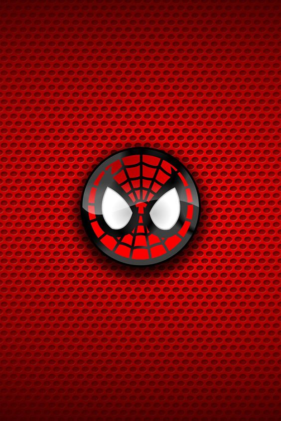SPIDERMAN, IPHONE WALLPAPER BACKGROUND | IPHONE WALLPAPER