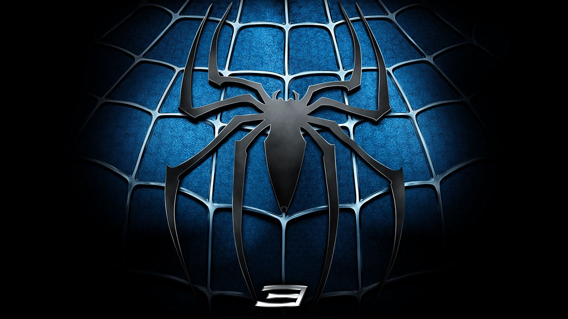Full HD Spiderman Wallpapers Group (87+)