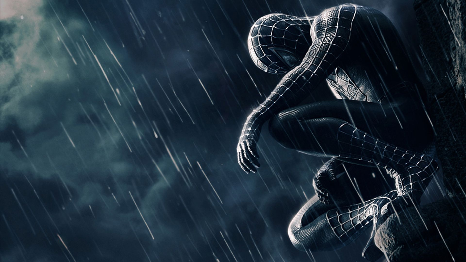 Spider Man HD Wallpapers - Wallpaper Cave