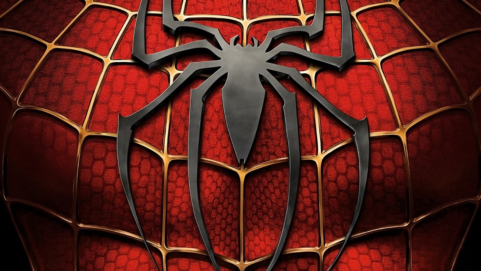 Spiderman HD Wallpapers Download Group (92+)
