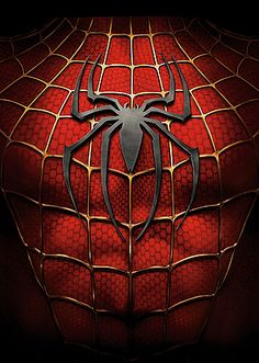 spiderman logo wallpaper sf wallpaper