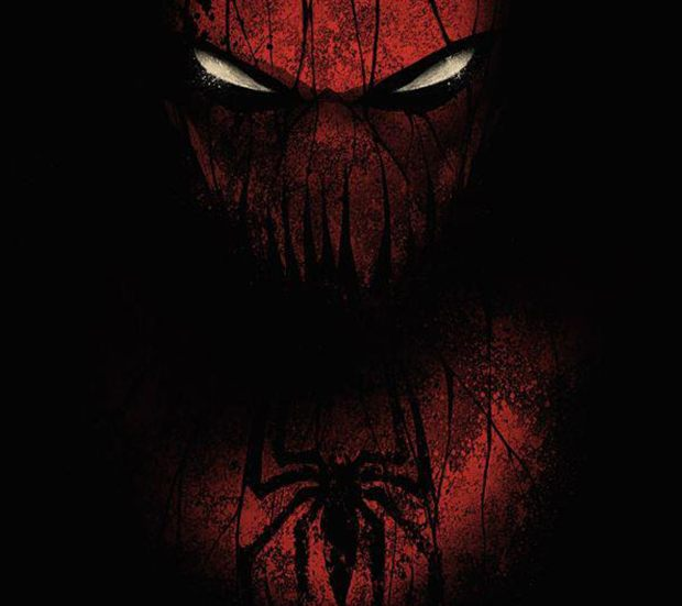 Download free spiderman wallpapers for your mobile phone - most