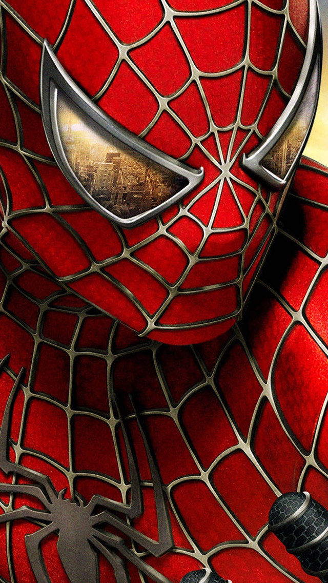 1000+ ideas about Spiderman Wallpapers on Pinterest | Spiderman y