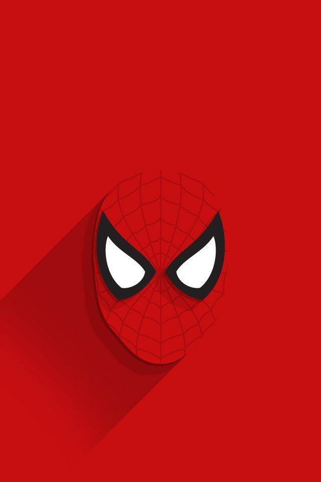 Spiderman phone wallpaper Group (55+)