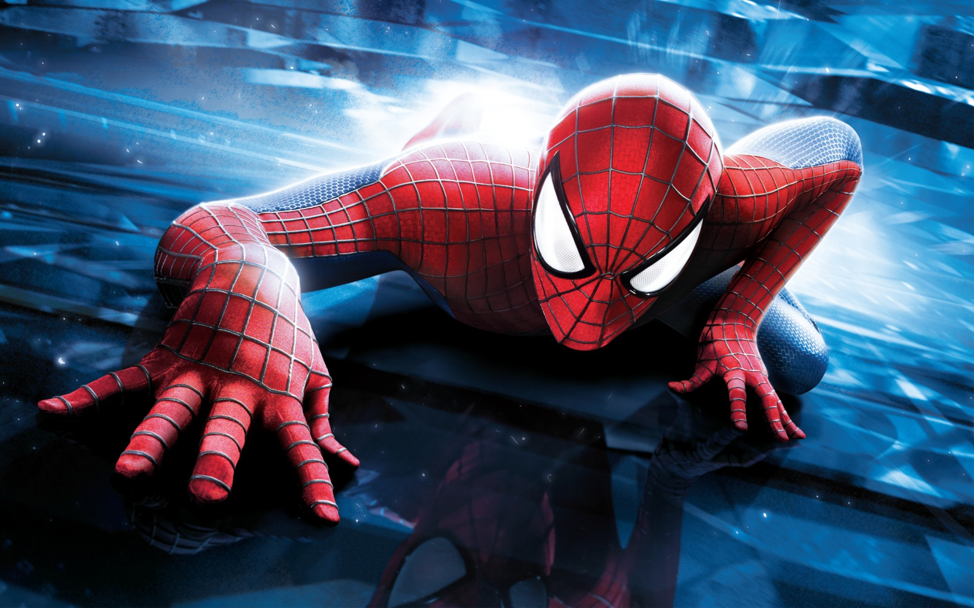 Spiderman Wallpaper | Movies HD Wallpapers